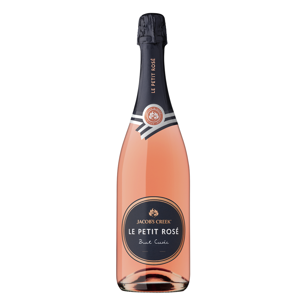 Jacob`s Creek Le Petit Rosé Brut Cuvé